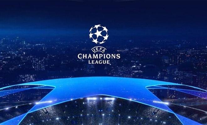 Şampiyonlar Ligi'nin yeni formatı açıklandı!