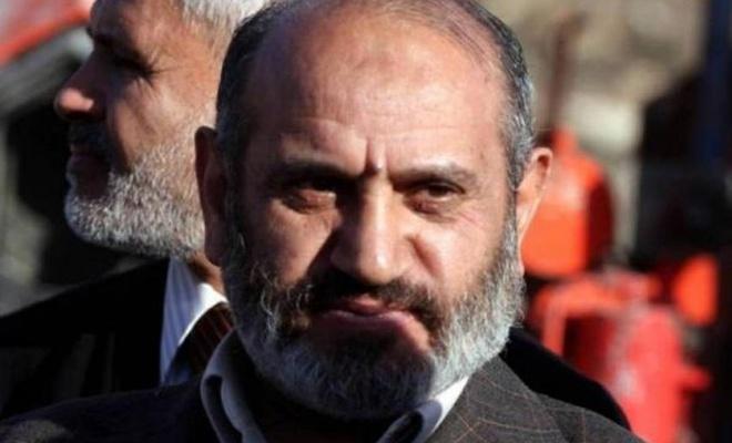 """""""İbrahim Ebu Salim`in tutuklanması ayrışmayı tetikler"""""""
