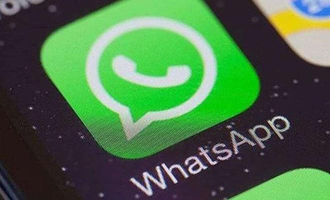 WhatsApp'tan kaygılandıracak yeni adım: Biyometrik Kimlik Doğrulama