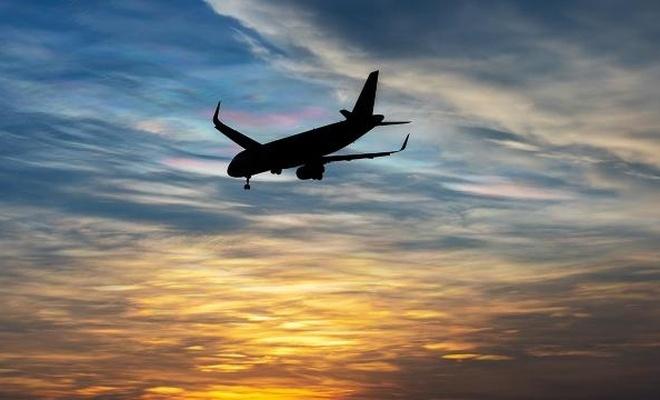 Siyonist işgal rejiminde yurt dışı uçuşları durduruldu
