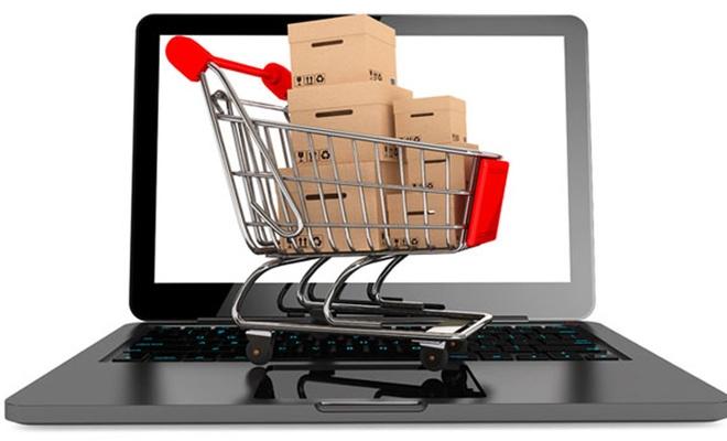 Hollanda'da her beş kişiden üçü online alışverişte