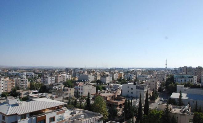 Adıyaman'da 118 ev daha karantinaya alındı