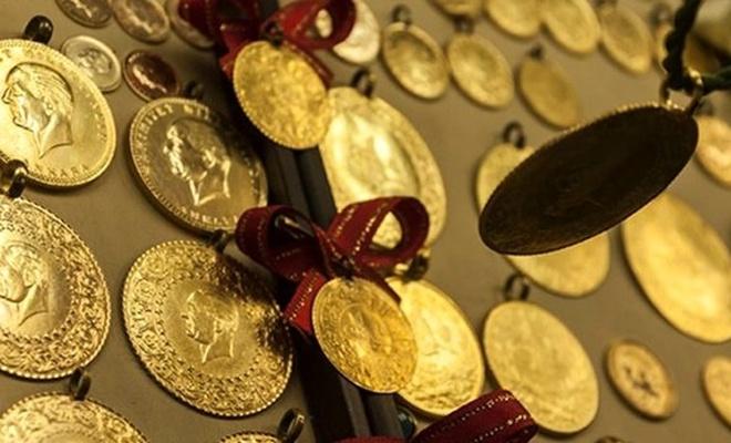 Altın piyasasında son durum