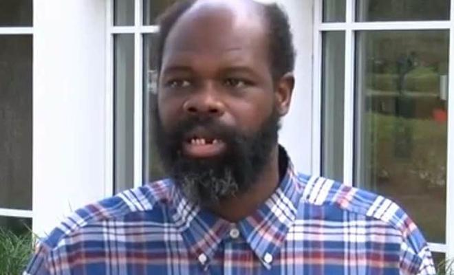 ABD'de engelli siyahi adam 17 yıl boyunca restoranda köle gibi çalıştırıldı