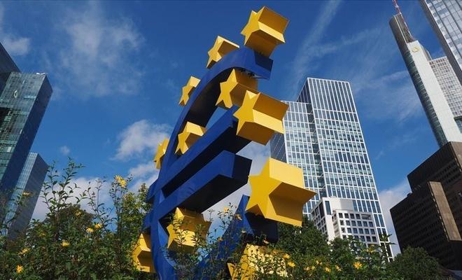 Avrupa Merkez Bankası, faiz oranlarında değişikliğe gitmedi