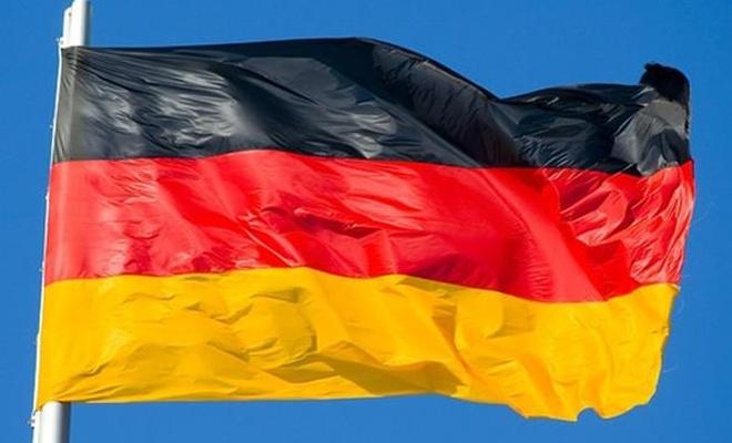 Almanya ülkelerin risklerini güncelledi! Türkiye'nin kategorisi değişti!