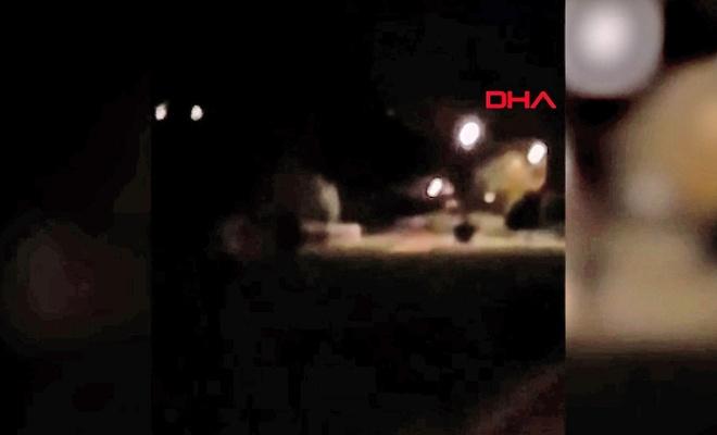 Fransa'da iki Müslüman kadına bıçaklı saldırı