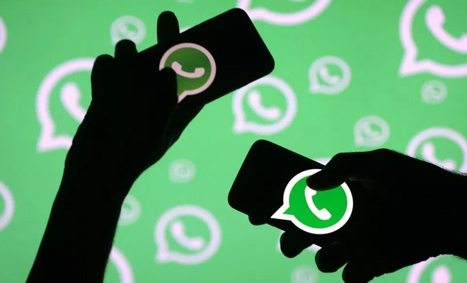 WhatsApp desteğini çekeceği telefon modellerini açıkladı