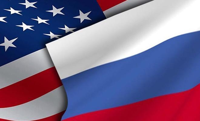 Rusya ve ABD Ankara'da Afganistan'ı görüşecekler