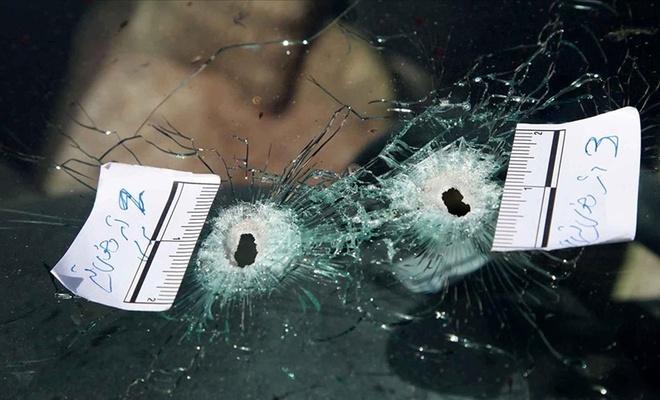 Din alimi Mevlevi Feyiz Muhammed Faiz silahlı saldırıda hayatını kaybetti