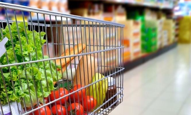Perakende satış rakamlarında fahiş zam etkisi