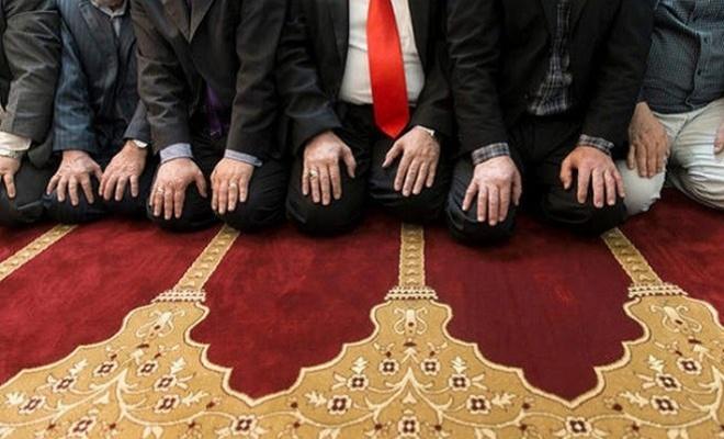 BBC'den yeni algı yönetimi; Ortadoğu'da dini yönelimler anketi!