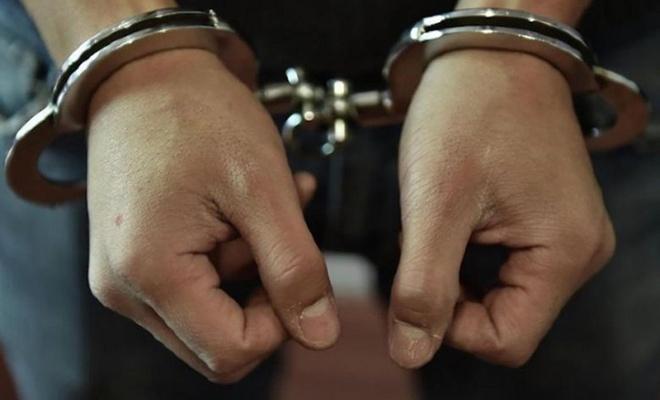 Özbekistan'da Tevhid ve Cihad Tugaylarına baskın: 25 gözaltı