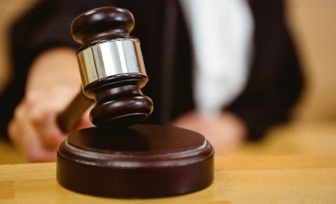 Yargıtay'dan hakaret ve küfür kararı