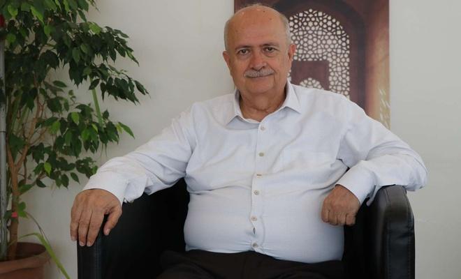 Prof. Dr. Saygılı: Aile yapısını bozan dizi ve filmlere gereken ceza verilmeli