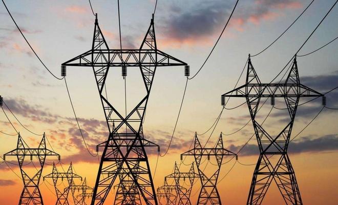 Türkiye genelinde elektrik kesintilerine ilişkin açıklama