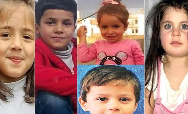 Türkiye'de yasalar çocukları koruyamıyor mu?