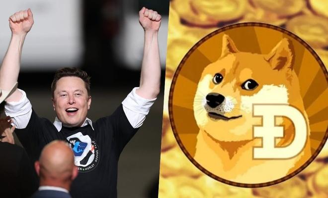 Kripto para piyasasını manipüle eden Elon Musk'a soruşturma
