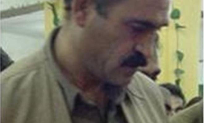 Suriye'de MİT'ten PKK'ye operasyon