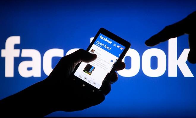 Facebook gibi şirketler 'dijital gangster' gibi davranıyor