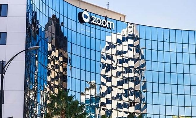 Güvenlik açığı tespit edildi! Zoom programı güvenilir mi? Zoom yasaklandı mı?