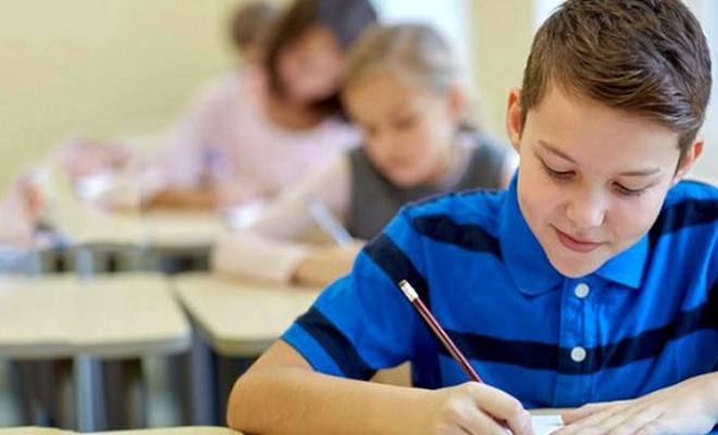 Öğrenciler için yüz yüze telafi eğitimi dönemi geliyor