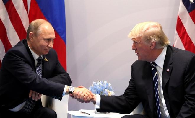 Rusya'ya en fazla doğrudan yatırım ABD şirketlerinden?