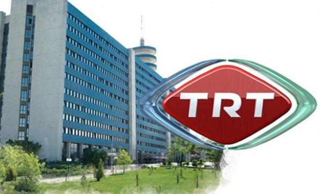 TRT Genel Müdür Yardımcılığına gazeteci Fatih Er getirildi