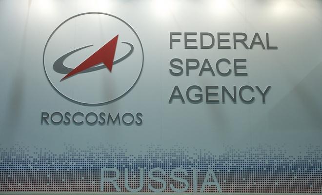 Ruslar insanlı yörünge uçağı geliştiriyor