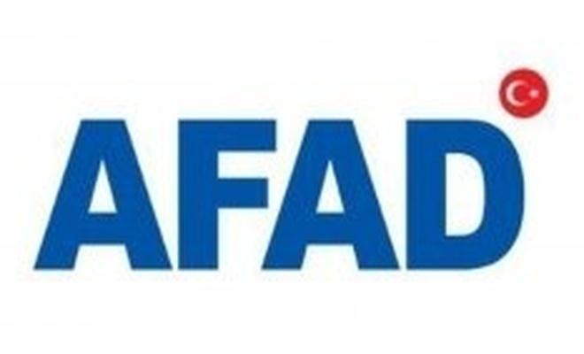 AFAD: Bursa'da siren çalınmayacak