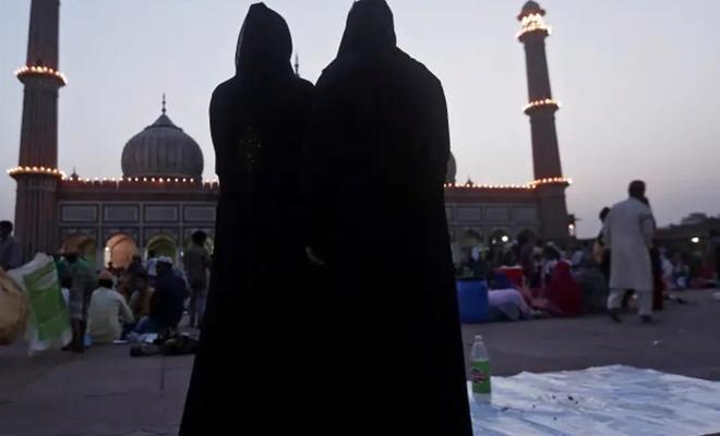 Mısır'da, Ramazan'da bunlar yasaklandı!