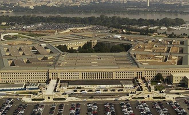 Pentagon: Türkiye'ye daha fazla asker intikal edeceğiz