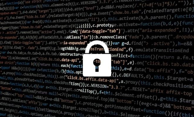 Rus istihbaratı hacklendi, devletin sosyal medyada kimlik avı yaptığı ortaya çıktı