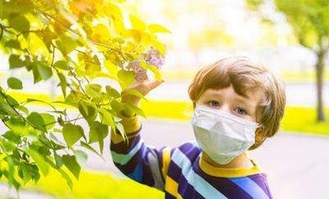 Bahar alerjisi en sık hangi yaş grubunda görülür nasıl tedavi edilir?