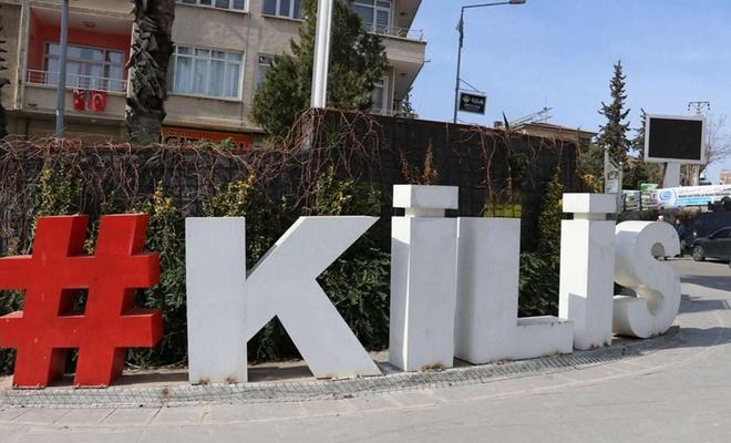 Kilis'te paramotor ve yamaç paraşütü ile uçuşlar yasaklandı