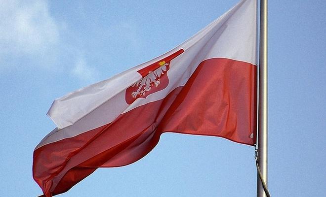 Polonya senatosundan Ukrayna'ya destek mesajı