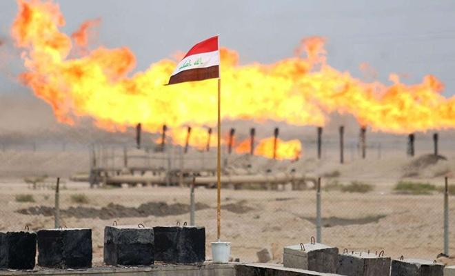 Irak: ABD'nin yaptırımları nedeniyle İran'ın borcunu ödeyemiyoruz