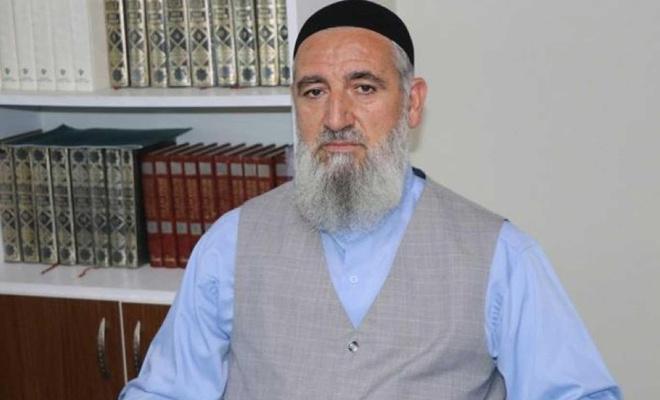 """""""Mevlid ile İslam'ın ilkeleri anlatılıyorsa bu dinen büyük bir hizmettir"""""""