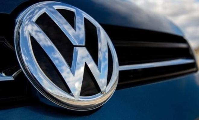 Volkswagen, Türkiye'ye yatırımını sürdürecek