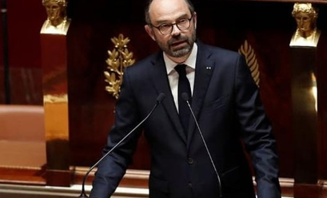 Fransa`dan bir geri adım daha: Tamamen iptal edildi