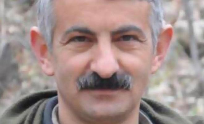 PKK, üst düzey sorumlularının öldürüldüğünü 6 ay sonra itiraf etti