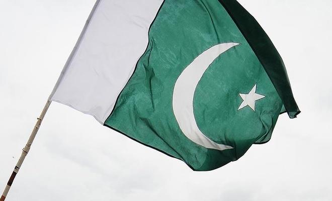 Pakistan Fransa Büyükelçisini kovabilir!