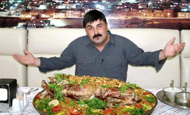 """FETÖ'nün Maceracısı """"Murat Yeni"""" 8 yıl hapse mahkum edildi"""