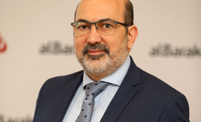 Albaraka Türk Genel Müdürü Utku:  Salgın devam ederse küresel resesyon kaçınılmaz