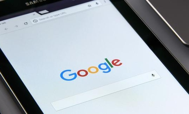 Google'dan yeni uygulama! İnterneti az harcıyor