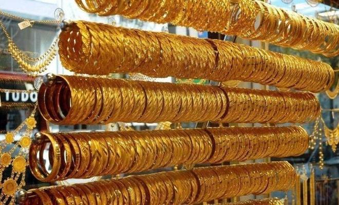 """""""Altın fiyatlarında büyük sıçramalar beklemiyoruz"""""""