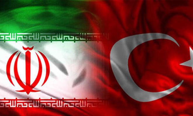İran Büyükelçisi Türkiye'ye teşekkür etti