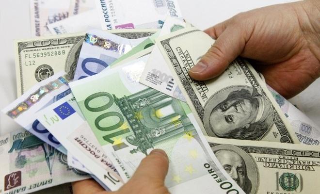 Dolar ve Euro haftaya nasıl başladı