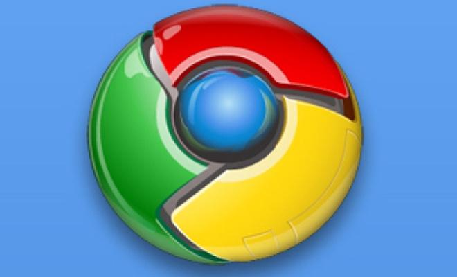 Chrome'a okuma modu geldi