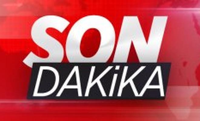 PKK'ye yönelik geniş kapsamlı operasyon